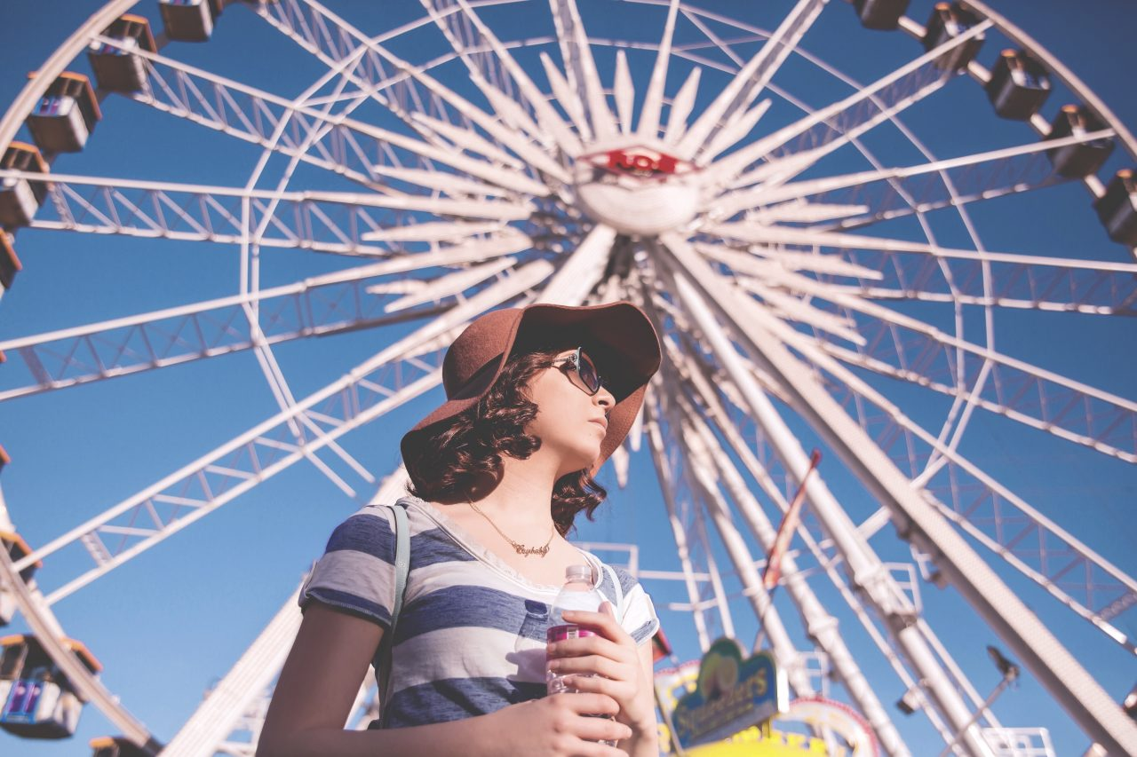 https://agritourismreview.com/wp-content/uploads/2018/03/arizona-state-fair-BHTYZ89-1280x853.jpg